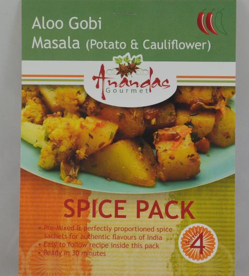 aloo gobi spice front_edited-1